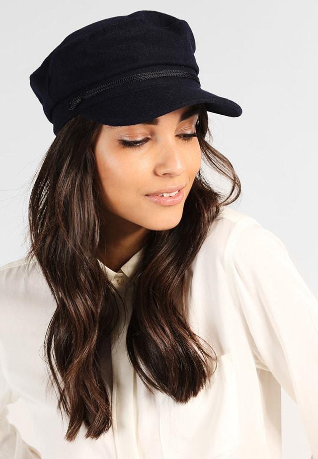 Cappello alla marinara di Missguided (22 02e5b087e662
