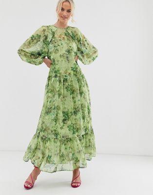 new style 3e545 9e01e Matrimonio a settembre, che cosa indossare se sei invitata ...