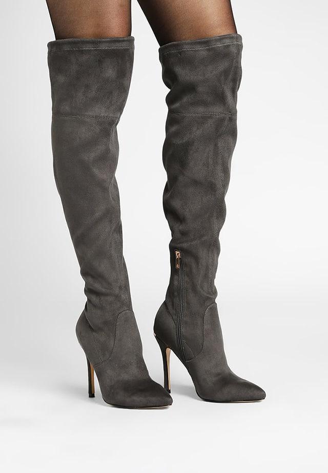 Stivali alti | Nuovi modelli su Zalando