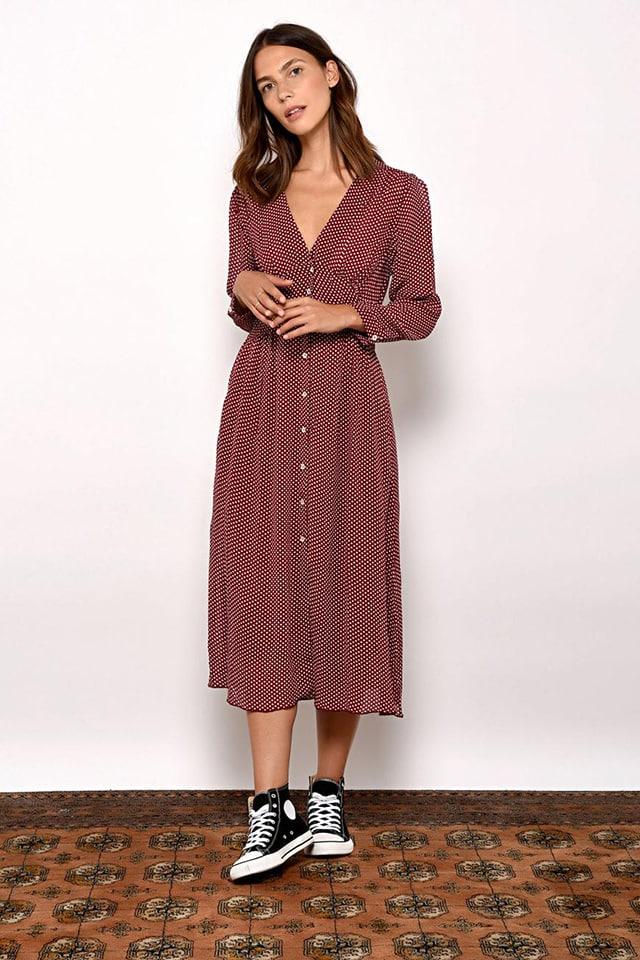 buy popular 2d6ea 49761 5 brand francesi di abbigliamento che forse ancora non conosci