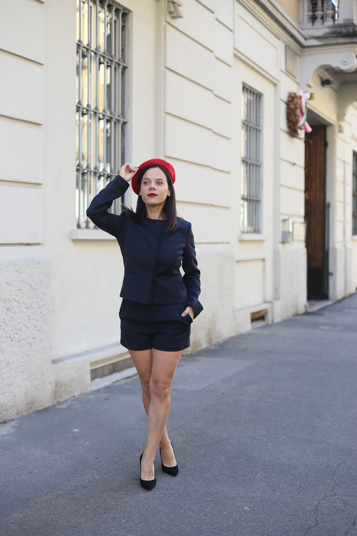 come diventare fashion influencer elena schiavon