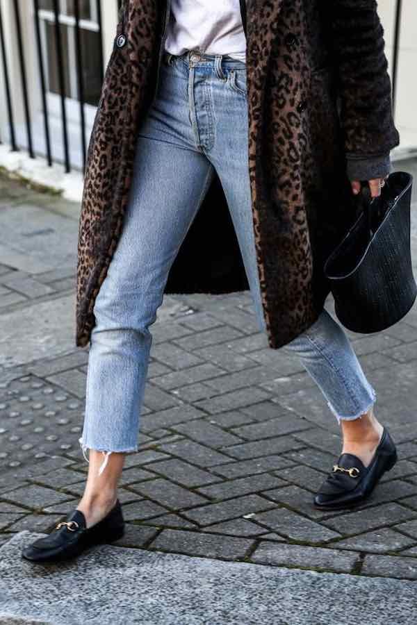 scarpe moda 2017