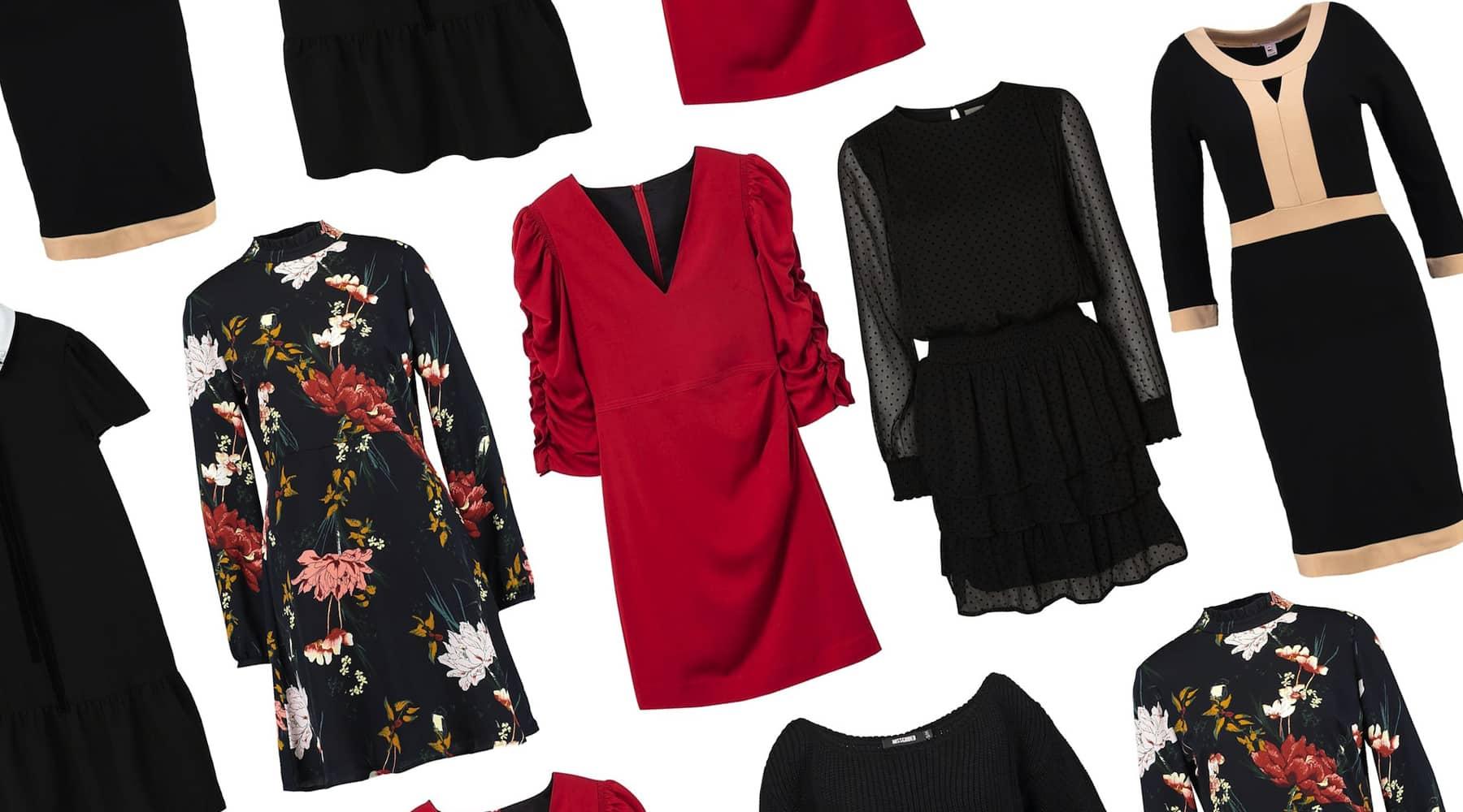 f08875c5a0309 Vestiti low cost  20 modelli sotto i 70 euro perfetti per l inverno