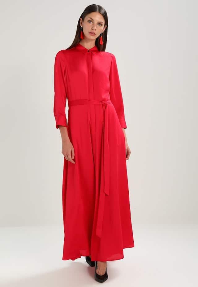 nuovo prodotto 7b879 b485a Vestiti maniche lunghe: 35 idee shopping per voi!