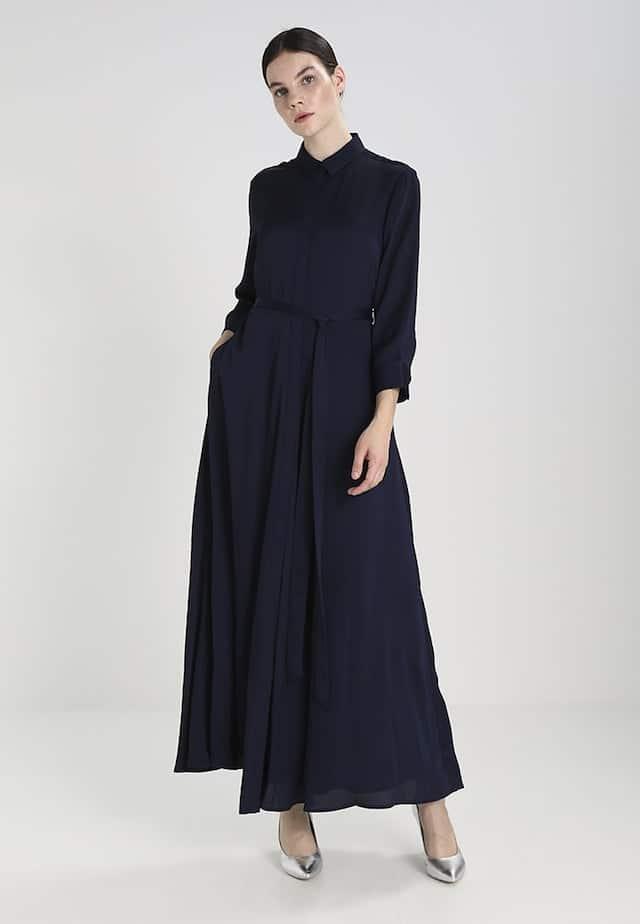 new product 0e8ab a3883 Vestiti maniche lunghe: 35 idee shopping per voi!