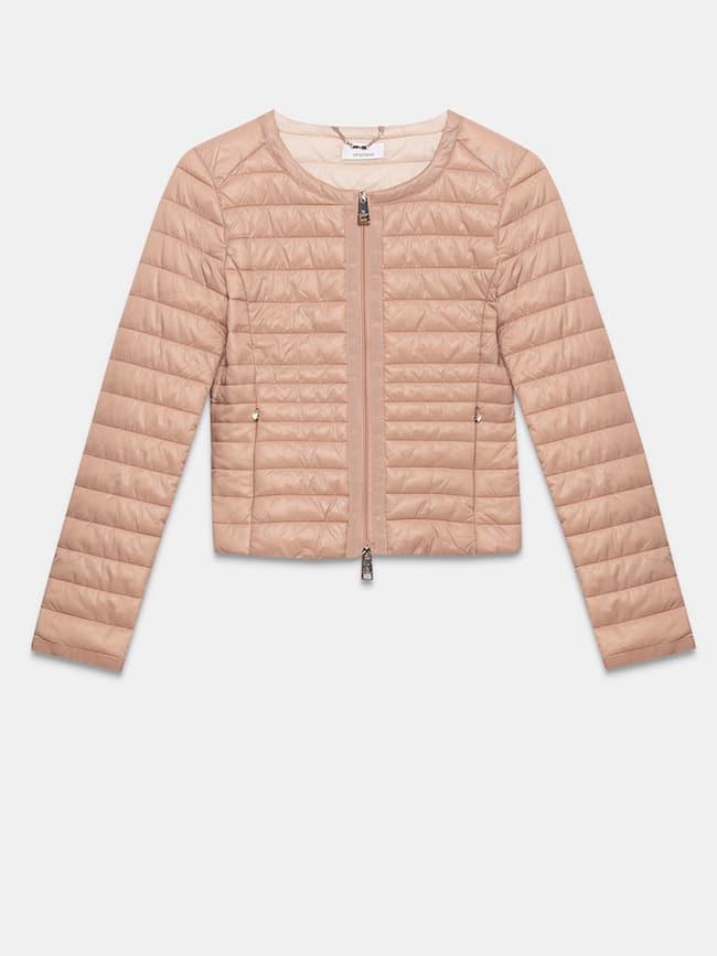 La nuova moda primavera estate 2018 del brand Motivi