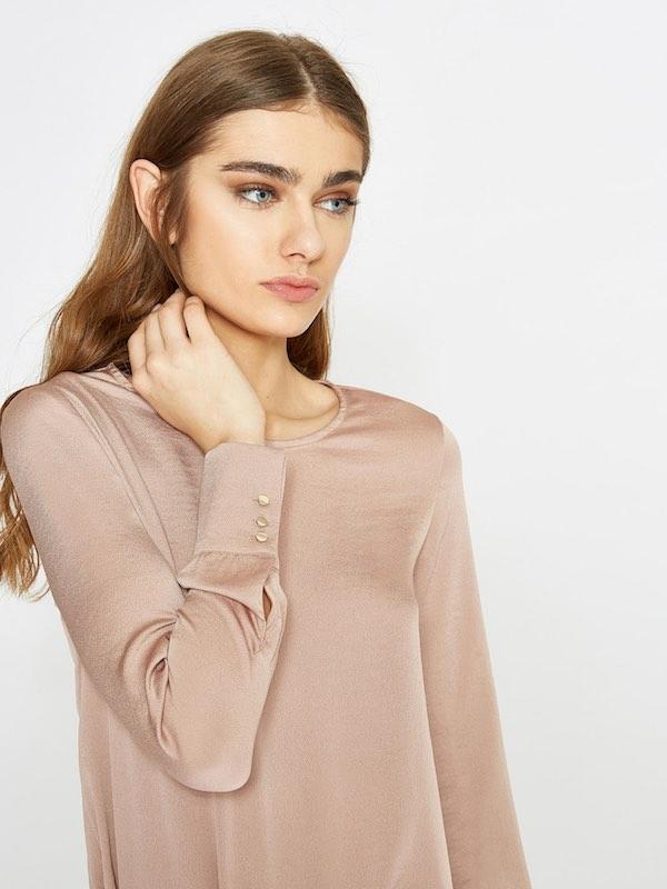 La nuova moda primavera estate 2018 del brand Motivi c748a06fcba0