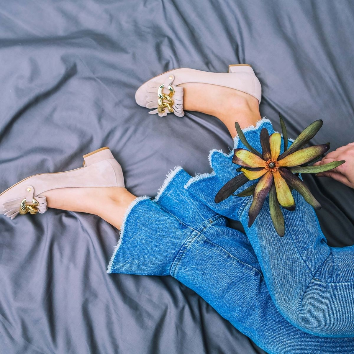 mocassini gucci walter calzature
