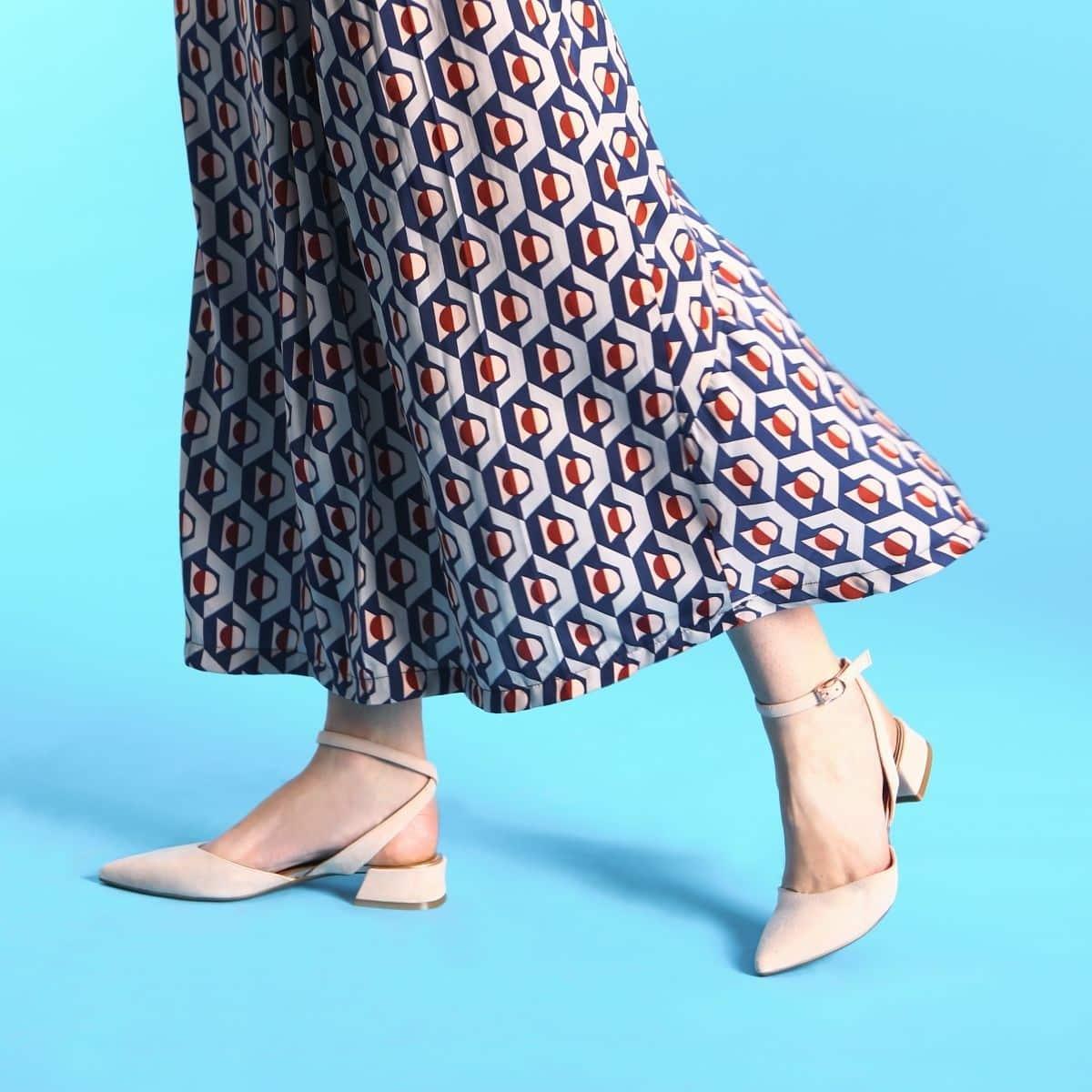 scarpe chanel walter calzature