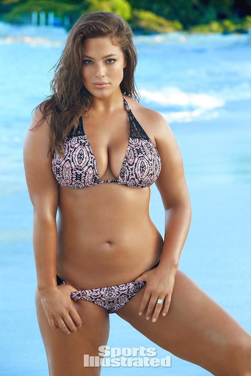 24fe756d0c78b1 La prima scelta da fare è sicuramente il modello: preferite un bikini  oppure un costume intero? Deciso ciò…avrete davvero l'imbarazzo della  scelta!