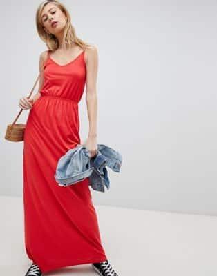 Vestiti colorati estivi  26 vestiti per la tua estate cdacb7bef22