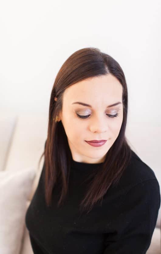 catrice glitter bomb recensione Elena Schiavon
