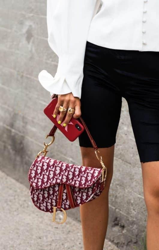 borse moda 2019