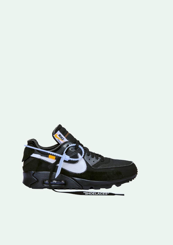 scarpe nike con targhetta 76% di sconto trevisomtb.it