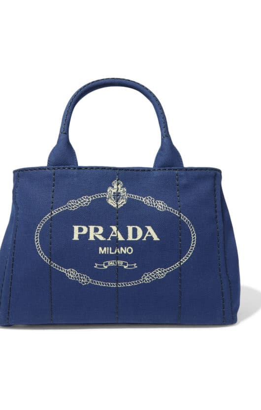 borsa prada come riconoscere originale