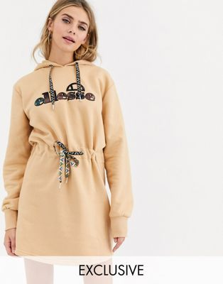 tendenze moda inverno 2020