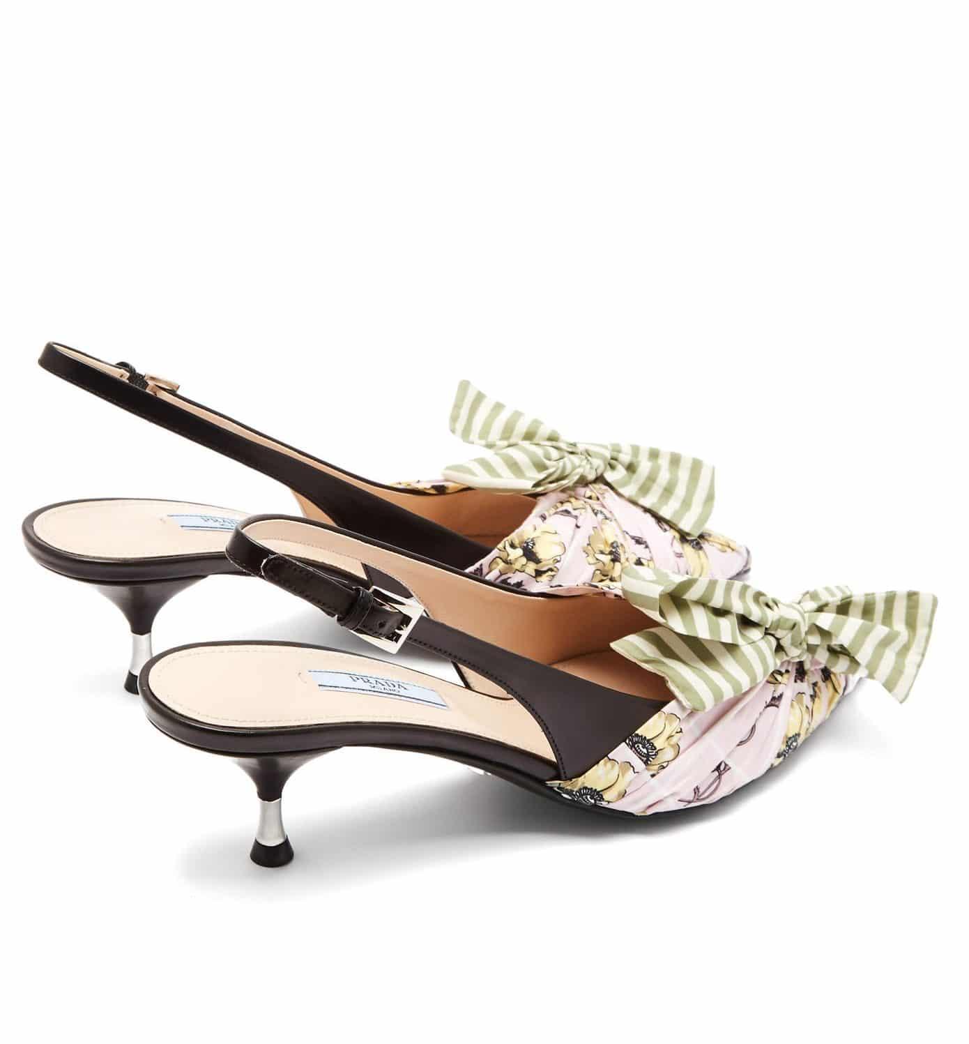 scarpe 2020