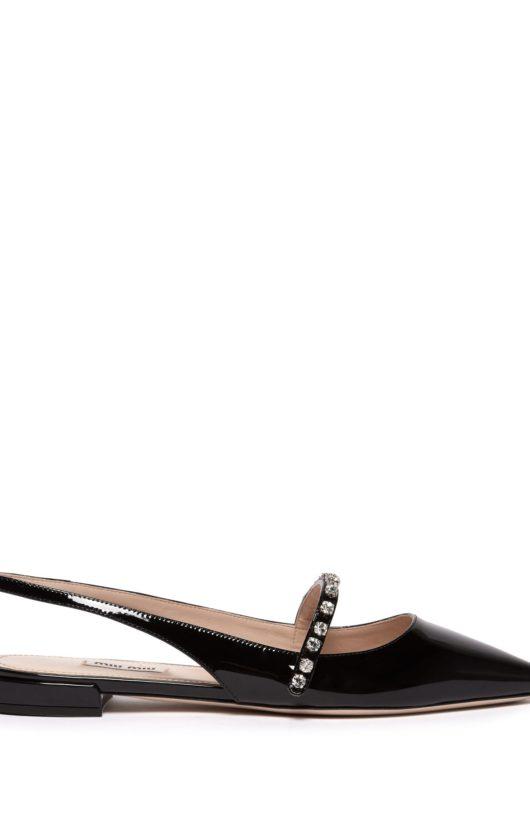 scarpe 2020 tendenze