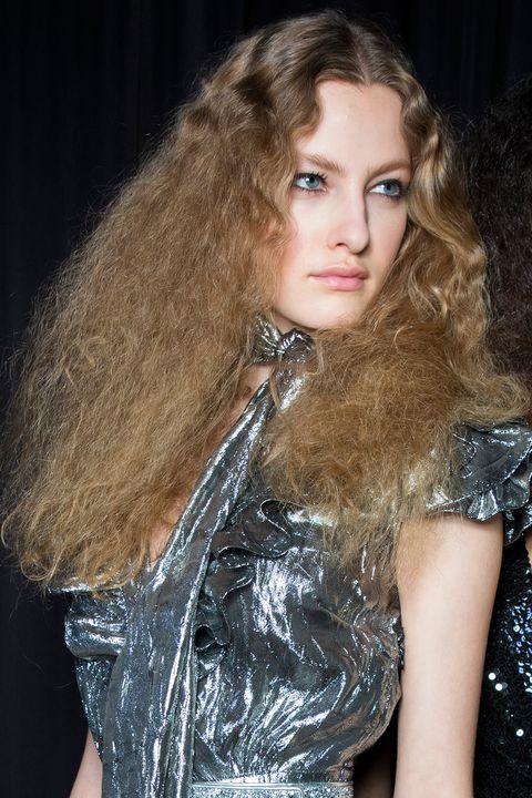 capelli 2020 tagli e tendenze