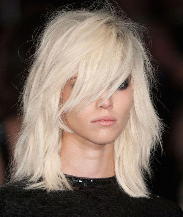 capelli 2020 tendenze e tagli