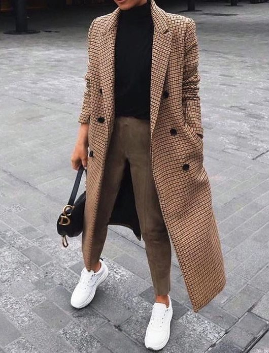 outfit inverno 2020