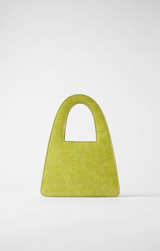 Verde lime: abbinamenti, outfit e consigli su come indossarlo