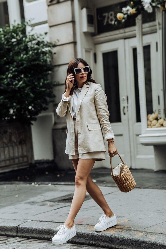 outfit superga